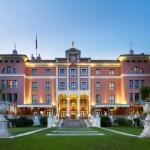 Marbella's Pampering Sanctuaries